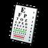 Leela Fail Eye Exam.png