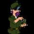 Bender Inspect Grenades.png