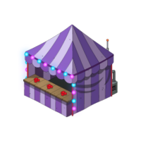 Building Carnival Tent.png
