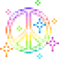 Combat objects peacesign.png