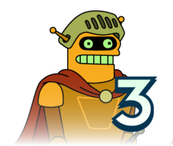 Mission Sir Knight Calculon 3.png