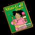 Amy Read Mini-Golf Digest.png