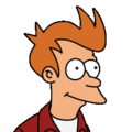 Icon Character Fry.png