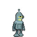 Bender idle.png