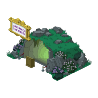 Cavern on the Green.png