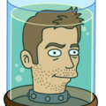 Icon Character Chris Hardwick.png
