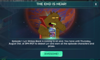 Event Lrrr Strikes Back Splash Extend.png