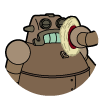 Blatherbot Polish Mustache.png