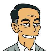 Icon Character George Takei.png