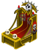 Pop-a-Skull.png