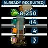 Alpha Island Pack Mutant Dwayne.png