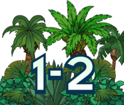 Mission Island of Lost Bots 1-2.png