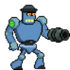Blue Robot Convict action.png