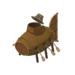Decoration Wooden Submarine and Dock.png