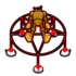 Ghost Calculon Perform Summoning Ritual.png