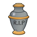 Cremated Ashes.png