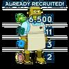 Beta Island Pack Butcher Bot.png