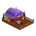 Buggalo Ranch.png