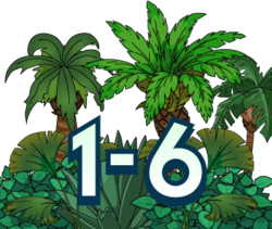 Mission Island of Lost Bots 1-6.png