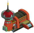 Planet Express Building.png