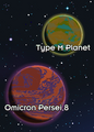 Type M Planet.png
