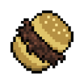 Combat objects manwich.png