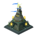 Omicronian Castle.png