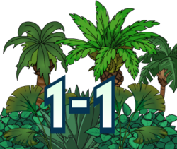 Mission Island of Lost Bots 1-1.png
