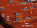 Mars Do It For Sulu.png