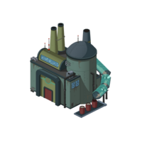 Building Swimming with the Fishes Cement Factory.png