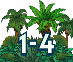 Mission Island of Lost Bots 1-4.png