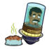 NDTyson Look for Human Food.png
