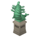 Building Monument of the Zoidberg Horror.png