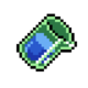 Combat objects flask-blue.png