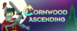 Cornwood Intro.png