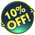 Button 10% Off.png