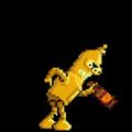 Bender Golden yay.png