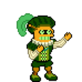 Calculon Shakespeare yay.png