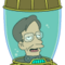 Icon Character Stephen Hawking.png