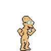 Nude Professor yay.png