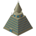 Pyramid Tower.png
