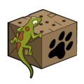 Box Lizards.png