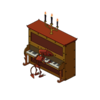 Decoration Incubot Pianist.png