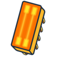 Icon Chip Inf Mega.png