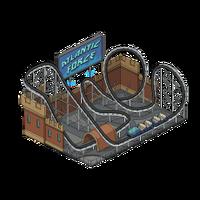 Building Atlantic City Roller Coaster.png