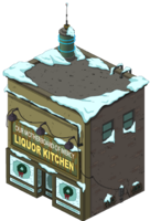 Building Our Motherboard of Mercy Liquor Kitchen.png