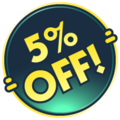 Button 5% Off.png