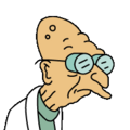 Icon Character The Professor.png