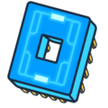 Icon Chip Rob Tera.png