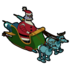 Robot Santa Claus Take a Sleigh Ride.png